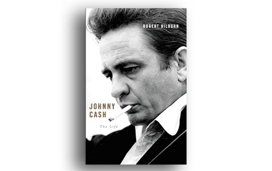 johnny_cash_the_life2-540x340