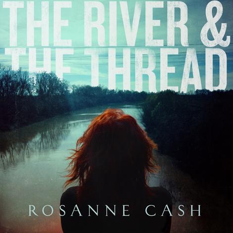 RiverThreadCashCover