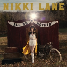 nikkilane-allornothin-72dpi