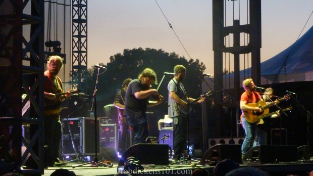DSC01689Trampled By Turtles