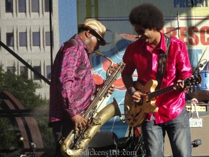 DSC02677 Selwyn Birchwood Band