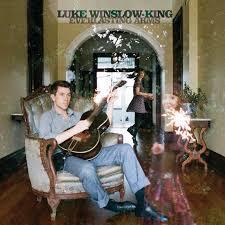 lukewinslowking everlasting arms