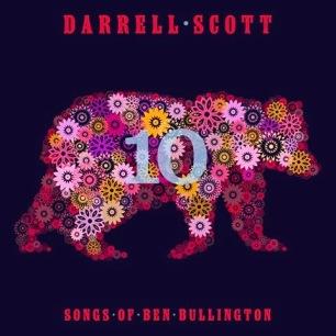 darrell scott 10