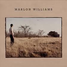 marlon williams album