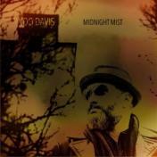 voo davis midnight mist