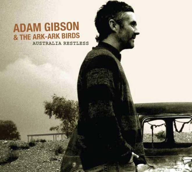 adam_gibson_and_the_ark-ark_birds_australia_restless_0515-copy