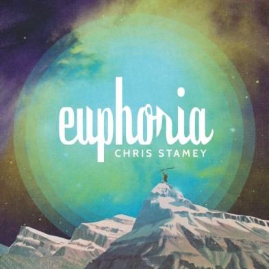 chris_stamey_-_euphoria_sm_2