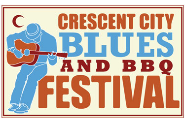 Crescent-City-Blues-And-BBQ-Fest