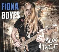 fiona boyes box & dice 2