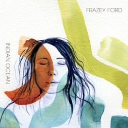 Frazey_Ford_IndianOcean315
