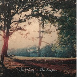 jack tully the keeping