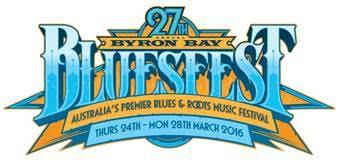 bluesfest header 2016