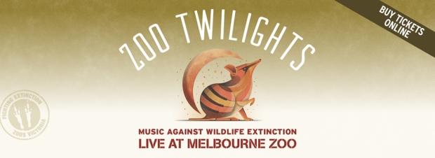 zoo twilights 2016