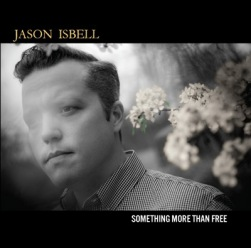 isbell-something-more-than-free