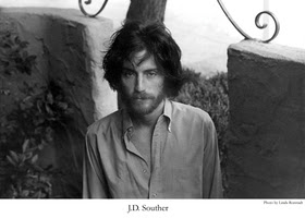jd souther 2