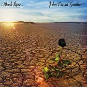 jd souther black rose