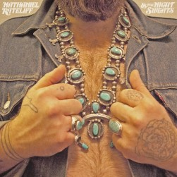 nathaniel rateliff album cover