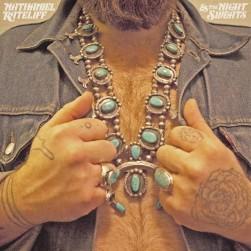 nathaniel rateliff album cover