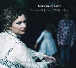 suzannah espie mother's
