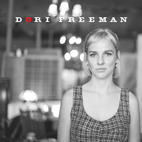 dori freeman album