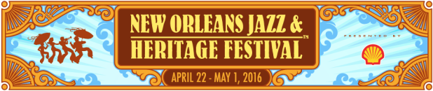 jazzfest logo 2016.png