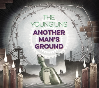 young'uns another ground