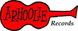 arhoolie logo