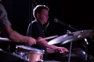 John Fullbright - photo Jim Jacob