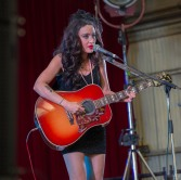 Lindi Ortega - photo Jim Jacob