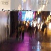 ryan brookhouse big town blue