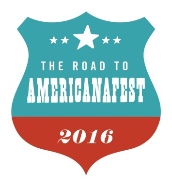 roadtoamericanafest
